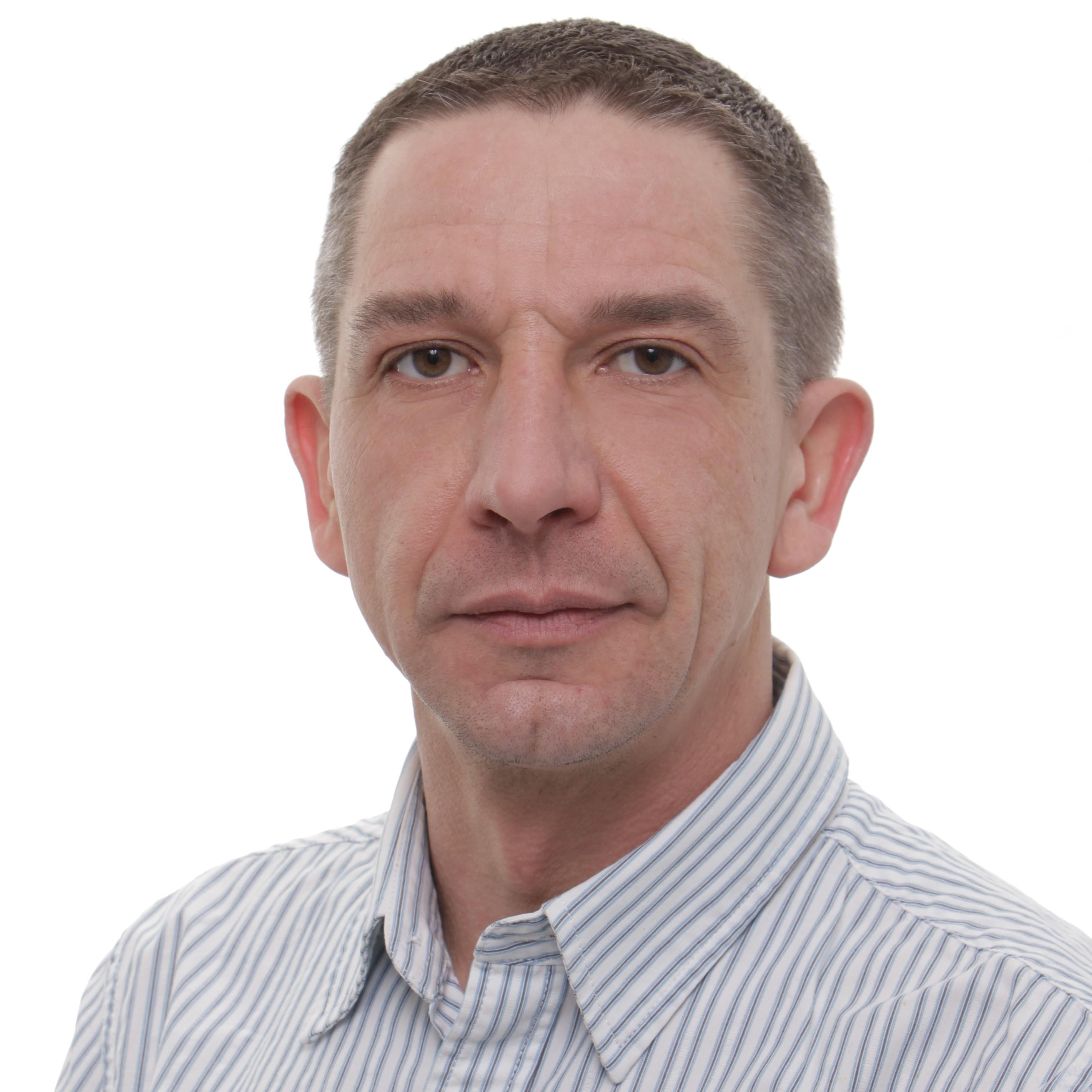 Piotr Stasialovich