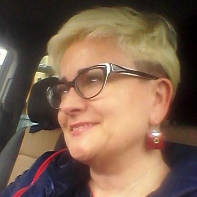 Wioletta Latosek